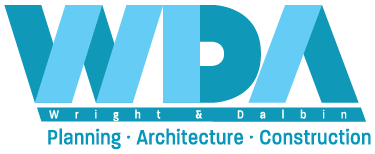 Wright & Dalbin Architects, Inc.